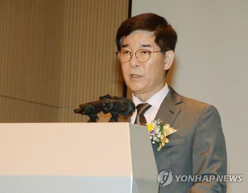 경마중단에도, 한국마사회 소외계층 지원 CSR