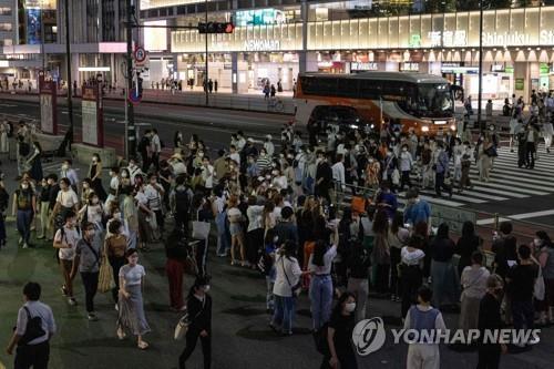 [사진=AFP/연합뉴스]