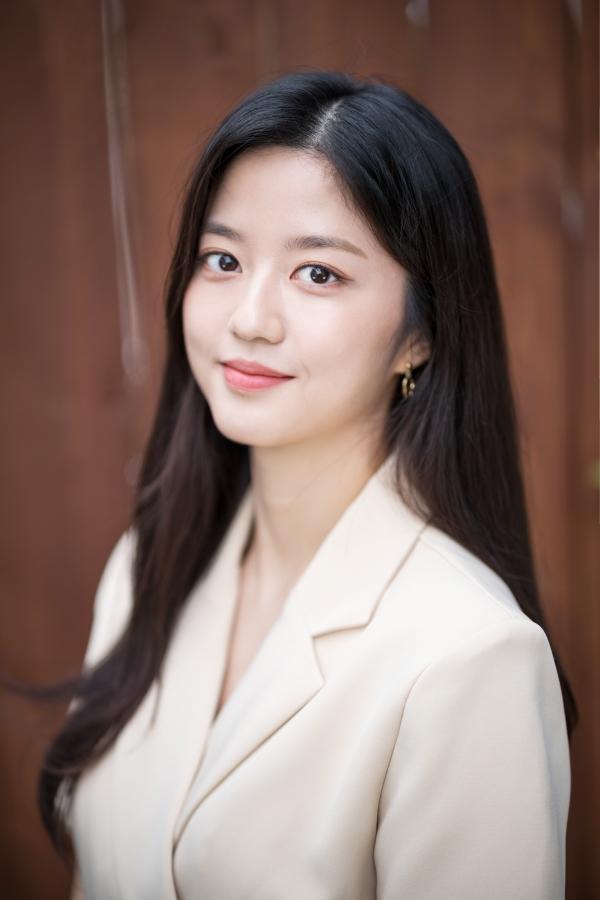 '펜트하우스' 김현수, 올곧은 마음으로 연기하다 [인터뷰Q]